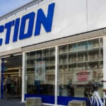 fans van de Action opgelet: Er komt een nieuwe budgetwinkel naar Nederland!