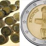 Let goed op welke 2 euro munten je uitgeeft: Deze kunnen duizenden euro's waard zijn!
